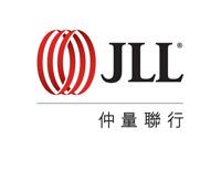 JIL-仲量联行
